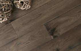 best armstrong laminate