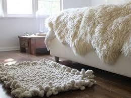 image of marshalls rugs small