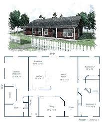 pole house plans pole barn home floor plans pole barn homes floor plans luxury best pole