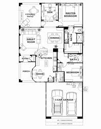 house plans texas. 50 Best Of Drees Homes Floor Plans Texas House