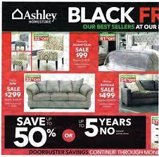 ashley furniture in san diego stores b citrus blvd design97