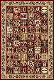 carpet pattern. square modern pattern carpet carpet pattern