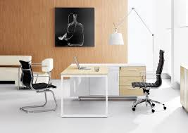 affordable modern office furniture. Best Affordable Modern Office Furniture 29 In Nice Home Design Ideas With E