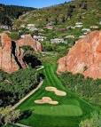 Arrowhead Golf Club - Colorado | Arrowhead golf club, Golf, Golf ...