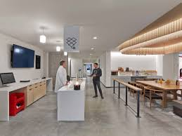dropbox office san francisco. the unique neighbourhood concept was conceived after rapt studio learned that a major source of frustration in companyu0027s old office most dropbox san francisco