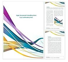 Cover For Assignment Template Document Cover Sheet Template Free Fax Cover Sheet Template
