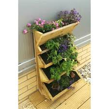 wall mounted planters outdoor albert
