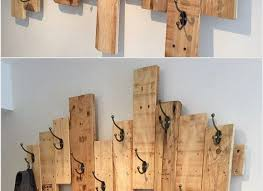 stand clothes primark big wood bulk wooden baby pretty white coat target kmart craft hangers bunnings