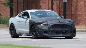 2018 ford shelby gt500. brilliant 2018 full size of ford fiesta2018 shelby 2019 ranger concept mustang 2018  gt500 large  with ford shelby gt500 t