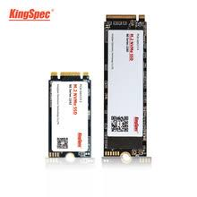 Best value <b>M.2 Ssd Lenovo</b>