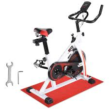 aw fitness gym exercise bike bicycle