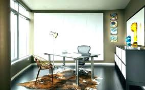 office rugs home office rugs home office rugs home office design with stylish rectangle glass table
