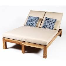 patio chaise lounge. Brilliant Patio Chaise Lounge Cushions Sonic Home Idea Decor Suggestion E