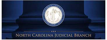 District Attorney Ashley Hornsby Welch; N.C. 43rd Prosecutorial District -  Home | Facebook