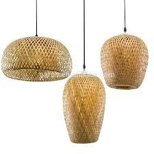 rattan pendant lamp modern handmade rattan bamboo pendant lamp handmade pendant pendant rattan pendant lamp rattan pendant lamp