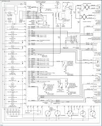 volvo fh16 wiring diagram pores co Volvo 240 Fuse Diagram volvo vecu wiring diagram wynnworlds
