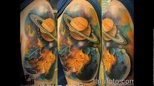 тату планета венера значение тату зеркало венеры фото и эскизы