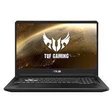 Выбрать <b>Ноутбук ASUS</b> TUF Gaming FX705 по низкой цене на ...