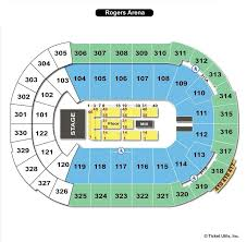 Related Keywords Suggestions Rogers Arena Seating Plan Long