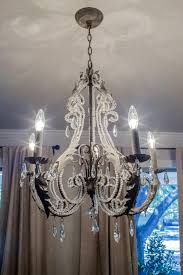 extraordinary chandelier wall sconce design crystal modern lights for bedroom ceiling lighting fixtures pier sconces replacement glass shades smartphone