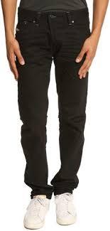 Diesel Jeans Men Size Chart Diesel Size Chart Diesel Mens Darron Tapered Black Jeans