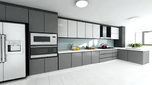 modern cabinet refacing. Modern Kitchen Cabinet Door Cabinets Contemporary Refacing Doors Refinishing C