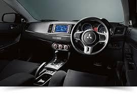 mitsubishi evo 2015 interior. technologically advanced sports car the mitsubishi lancer evolution evo 2015 interior