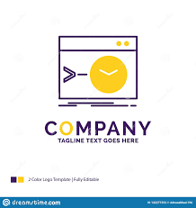 Name Design Software Free Download Company Name Logo Design For Admin Command Root Software