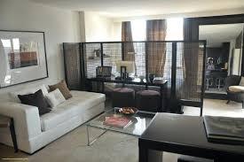 Image Interior Design Babesauceco Efficiency Furniture Ideas Babesauceco