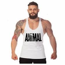 Click to Buy << <b>Quick Dry Compression</b> T-Shirts Fitness <b>Men</b> Short ...