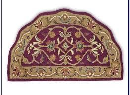 fireplace rugs fireproof uk rugs home design ideas