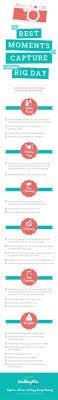 Die Besten 25 Wedding Checklist Uk Ideen Auf Pinterest Hochzeit