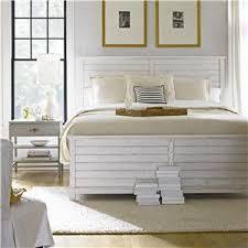 seaside bedroom furniture. Collection Room Settings. Stanley Furniture Coastal Seaside Bedroom |