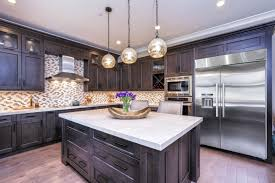 Kitchen Design Services San Jose About Kitchen Design Services