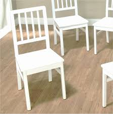dining chairs wooden new chair wood dining chair chairs set fabric old wooden
