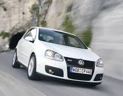 2005 Volkswagen Golf GTI Image. https://www.conceptcarz.com/images ...