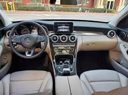 Youtube's collection of automotive variety! Used Mercedes Benz C Class For Sale In Miami Fl With Photos Carfax