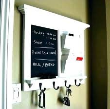 mail and key holder mail and key organizer wall mount wall key organizer key wall mount