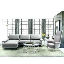 armen living coffee table living furniture living living couch armen living florence coffee table