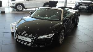 audi r8 spyder interior. Beautiful Spyder And Audi R8 Spyder Interior E