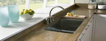 kitchen maui corian countertops