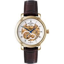 swiss mens watches brands best watchess 2017 men extraordinary victorinox swiss army watch mens watches