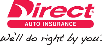 large size of quotes general direct autonsurance quotesdirect quote quotes car direct direct general