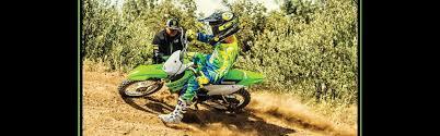 dk off road kawasaki and husqvarna motorcross and enduro