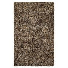 linden brown beige 5 x 8 area rug main image 1 of