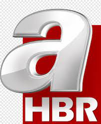 Türkiye A Haber Haber A Spor TRT Haber, Dijital, televizyon, metin, logosu  png