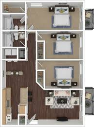 the autumn breeze 3 bedroom 2 bathroom apartments feature 1 050 square feet of spacious