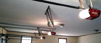 garage opener light bulb craftsman garage door opener lights flash ten times ideas light net wont