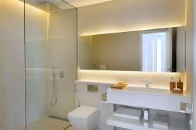 Mikro Led Streifen Badezimmer Led Gigantde