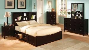 king size storage bedroom sets. Plain Bedroom 6 Pc Christopher Storage Bed Set  PBO793  Inside King Size Bedroom Sets F